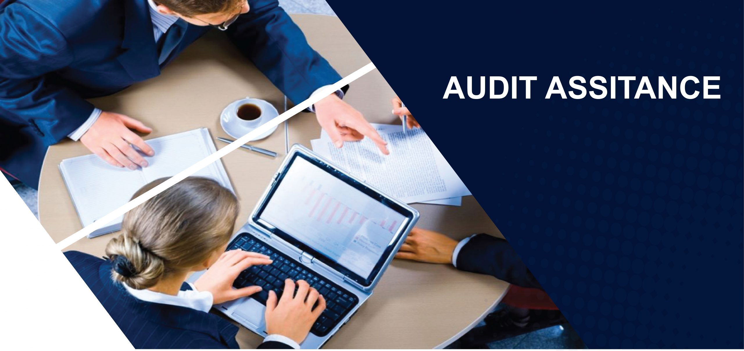 ISO Internal Audit Experts