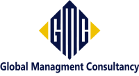 GMC logo updated
